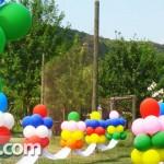 balon-susleme-manset