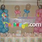 bebek-odasi-susleme-baby-shower