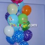 bebek-odasi-susleme-ucan-balon