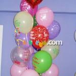 bebek-odasi-susleme-ucan-balon2