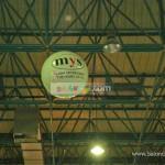 jumbo-balon-11 [800x600]