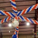 jumbo-balon-15 [800x600]
