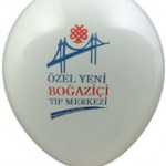 logo_baskili_balon (1)