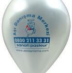 logo_baskili_balon (4)