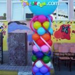 sunnet_dugunu_susleme_sutun_balon
