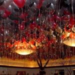 ucan_balonlar_