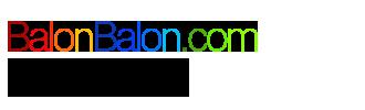 Baloncu – Balon Süsleme ve Organizasyon